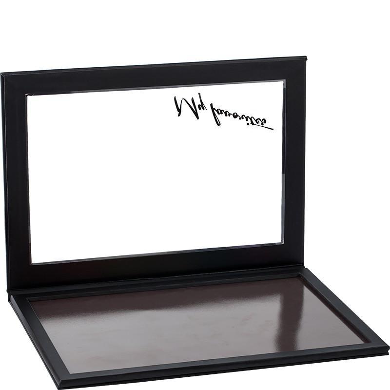 Promotii Paleta make up magnetica 24x Ieftine