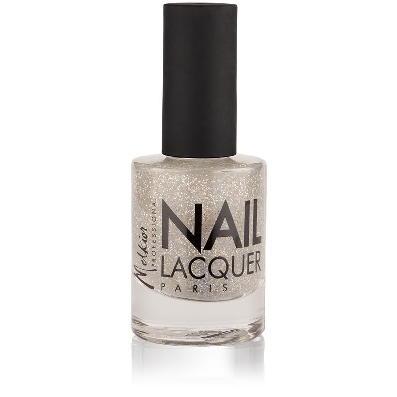 Top Coat Illusion 15ml