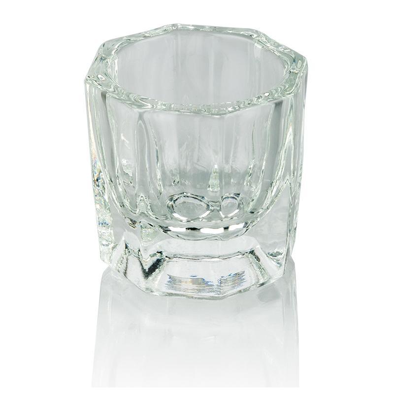 Recipient Sticla Pentru Manichiura