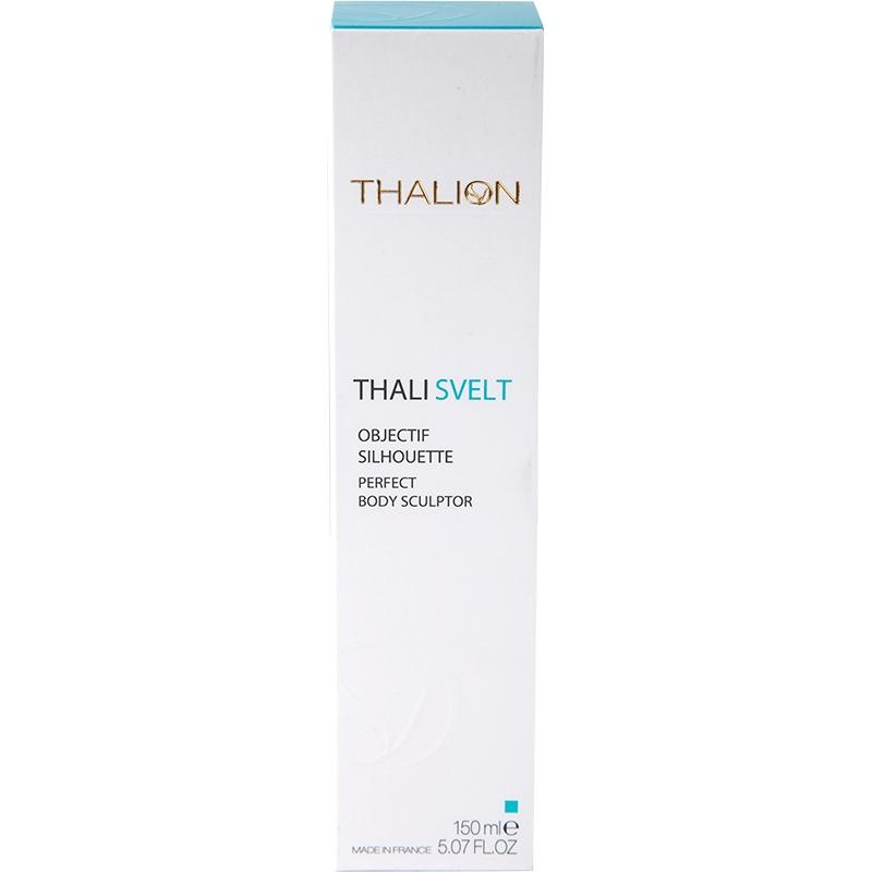 THALI SVELT CORP PERFECT 150ML