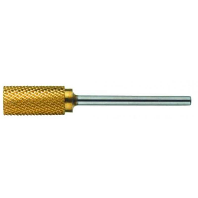 Promotii Freza cilindrica de precizie pentru unghii false Ieftine
