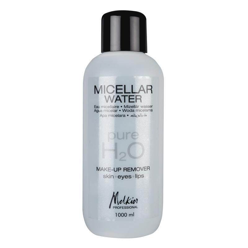 31100 Micellar Water