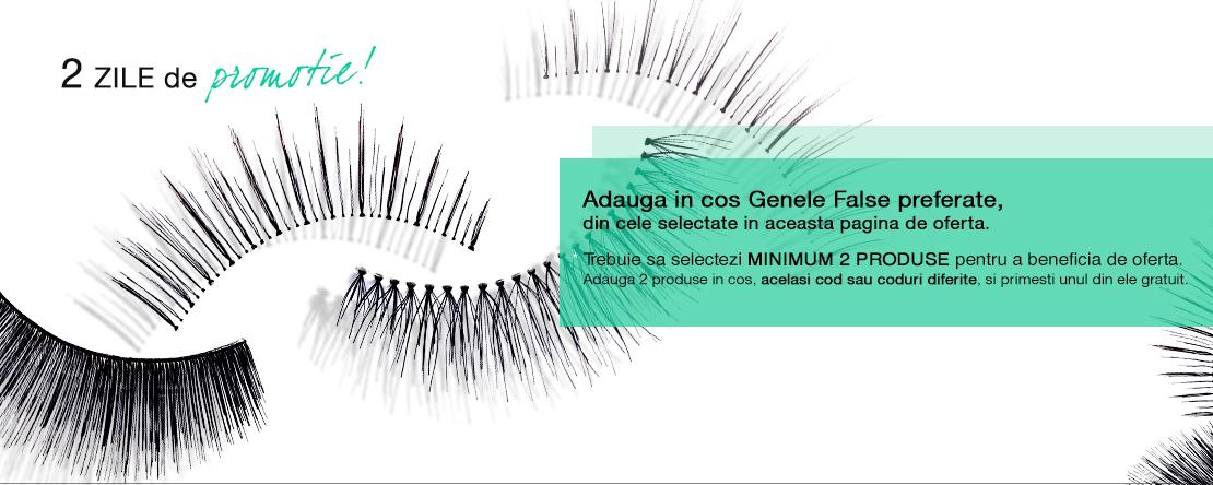 1+1 CADOU Gene False