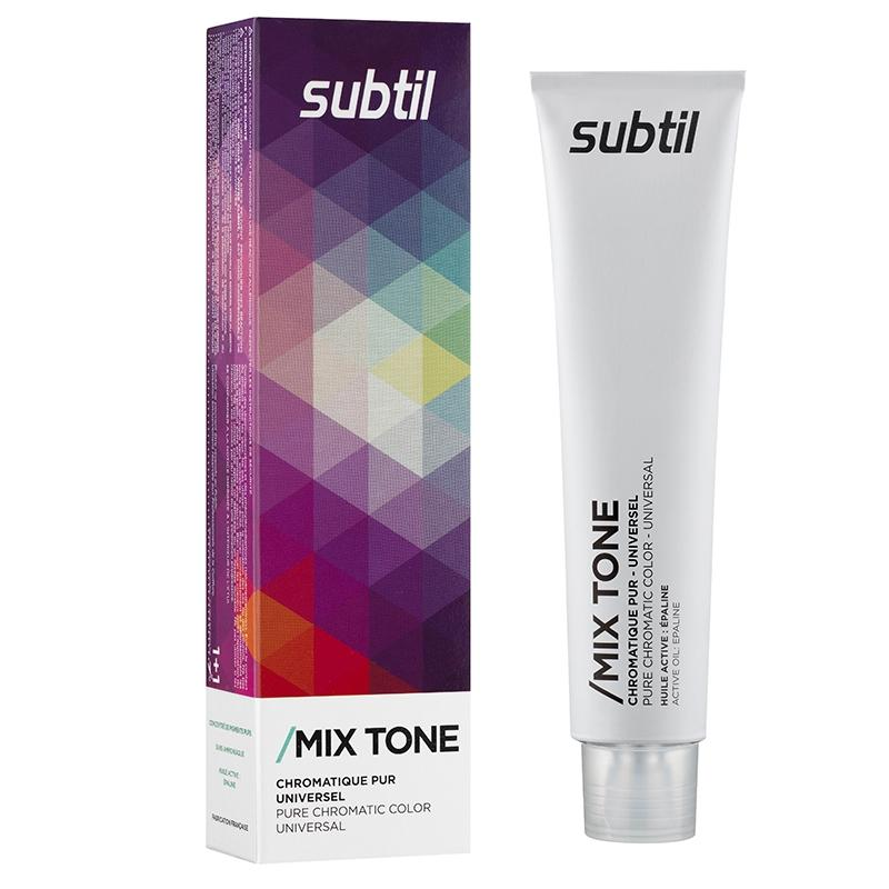 duo mix tone-poza categorie