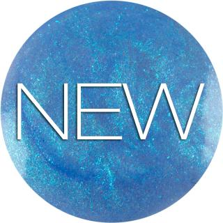 21615 Blue Sky bulina cu new