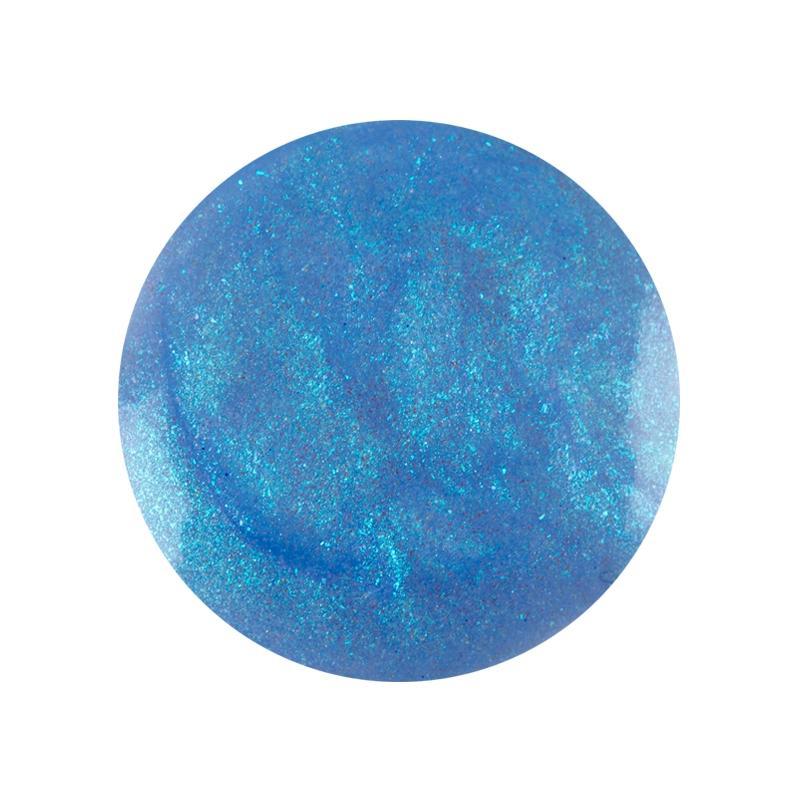 21615 Blue Sky picatura
