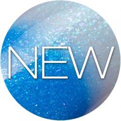 24186 Ever Thermic Blue White bulina cu new