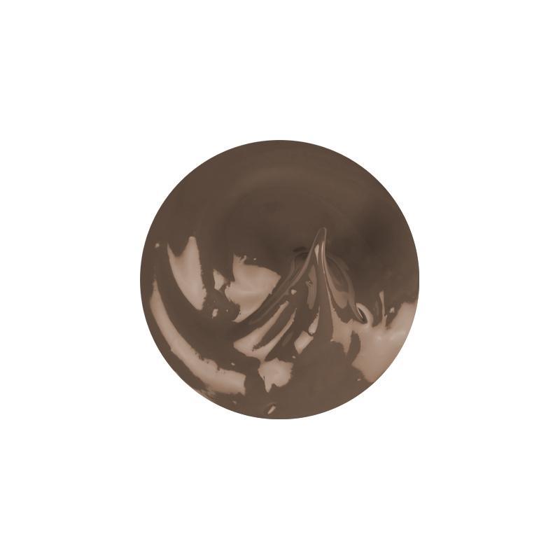 11792 Eyebrow Corrector bulina