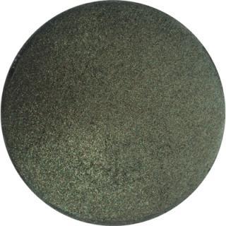 11855 Fard Pleoape sidefat bulina