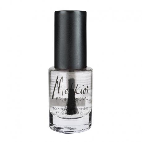 22505 Top Coat High Shine 4