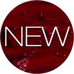 12906 Lip Pen bulina cu new