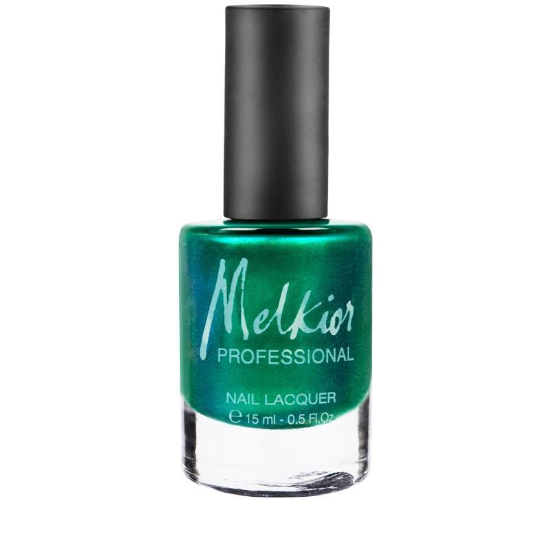 OJA PERLATA ROLLING GREEN 15ML