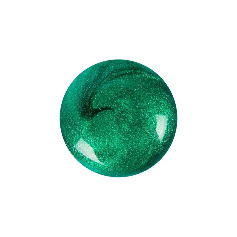 21315 Rolling Green bulina
