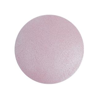 13854 Bright Rose Pudra luminoasa bulina mica