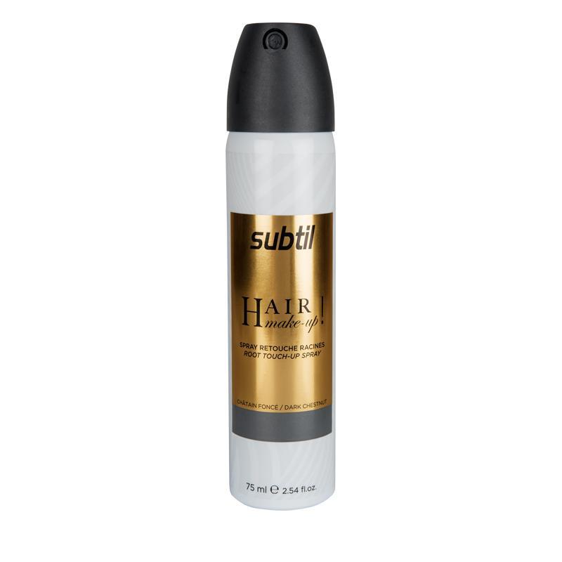 SUB33363 Hair make-up - Dark Chestnut
