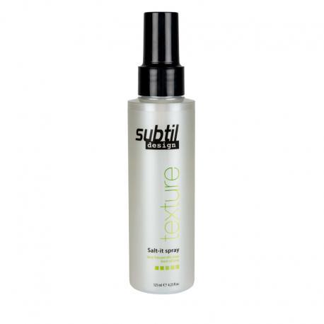SDE83152 Spray Salt-it