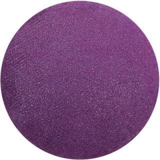11864 Fard Pleoape bulina