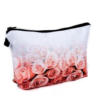 16116 Portfard MK Lovely Roses