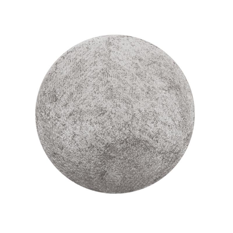 11856 Fard Pleoape Sidefat bulina mica