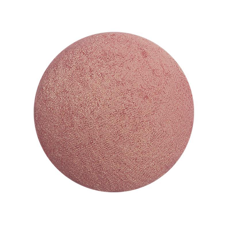 11859 Fard Pleoape bulina mica