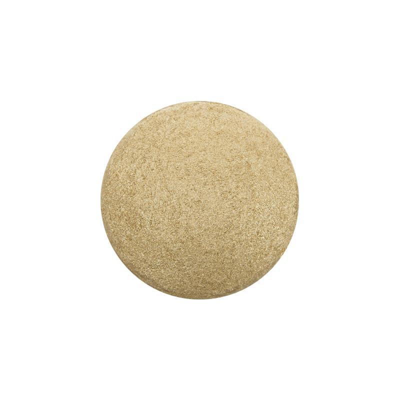 11862 Fard Pleoape bulina
