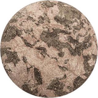 11863 Fard Pleoape bulina