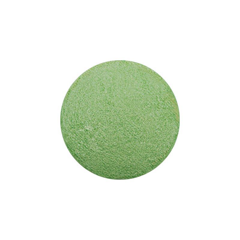 11865 Fard Pleoape bulina