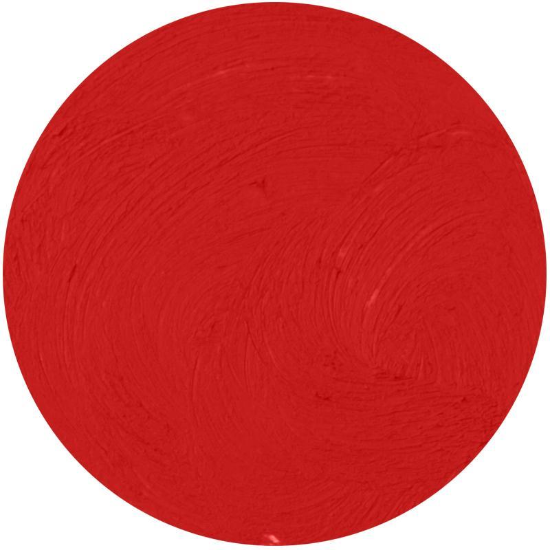 12101 Lipliner pencil red