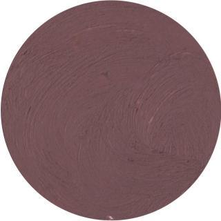 12107 Lipliner pencil maroon bulina