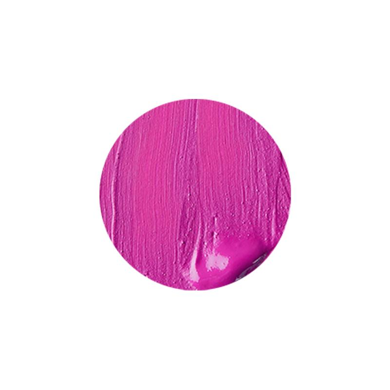 12703 Ecstasy - ruj lichid mat bulina 400px x400px