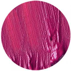 12704 Daring - ruj lichid mat bulina 400x400px