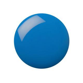 21181 Pacific blue picatura