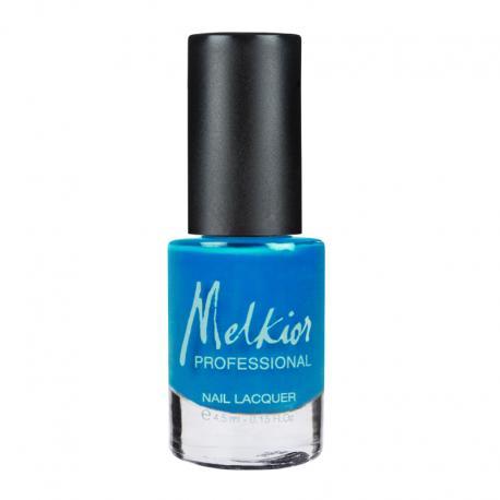 OJA LUCIOASA PACIFIC BLUE 4.5ML