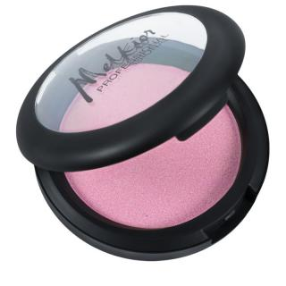 13920 Blush Powder Rose Glace cutie deschisa
