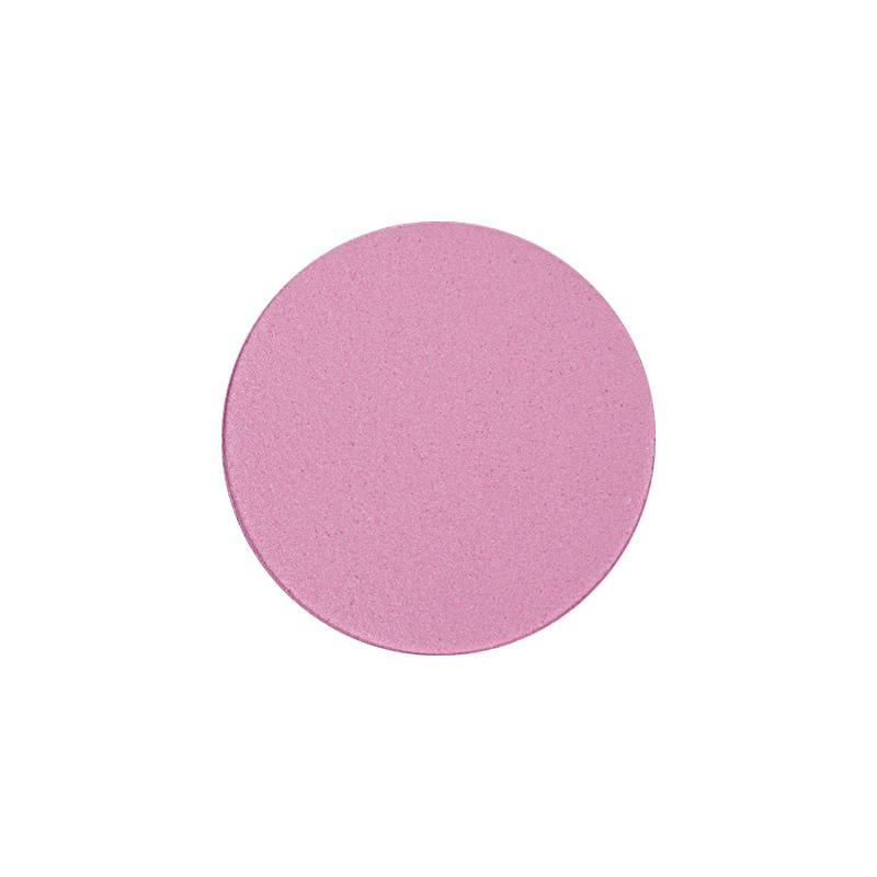 13930 Blush Powder Rose Glace bulina