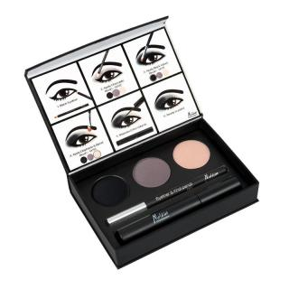 PALETA SMOKEY EYES