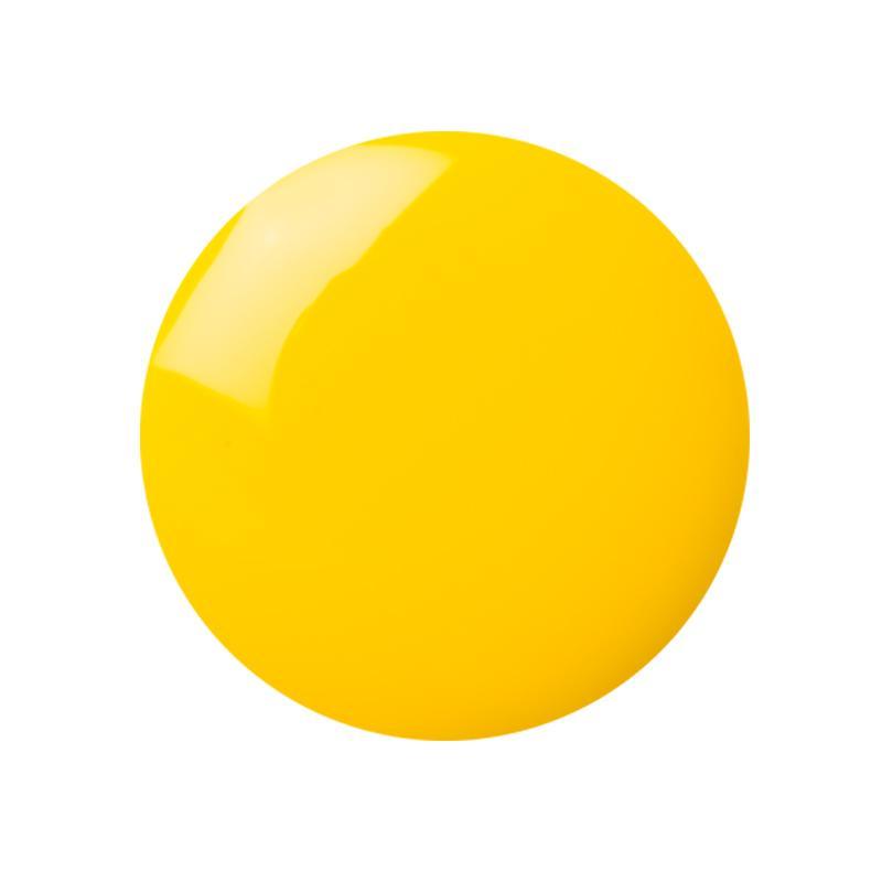 21758 art yellow picatura