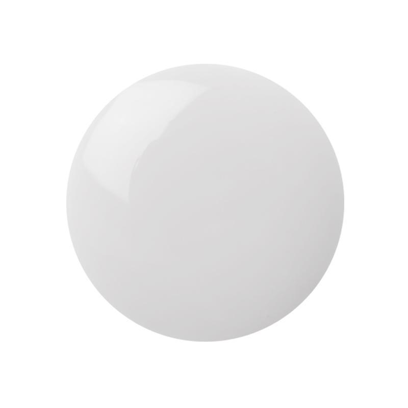 21759 art white picatura