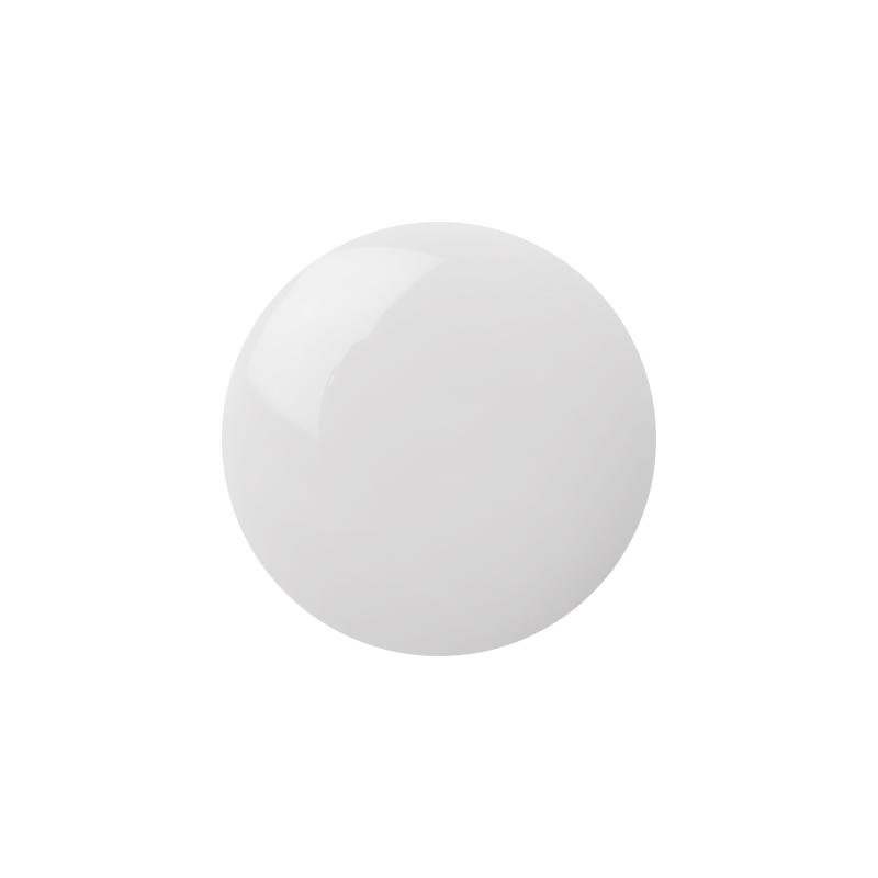 21759 art white bulina