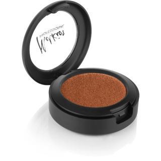 melkior-fard-perlat-chestnut-3,2g-11972