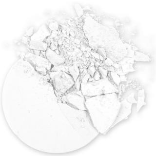 melkior-rezerva-fard-pl-mat-new-white-11803