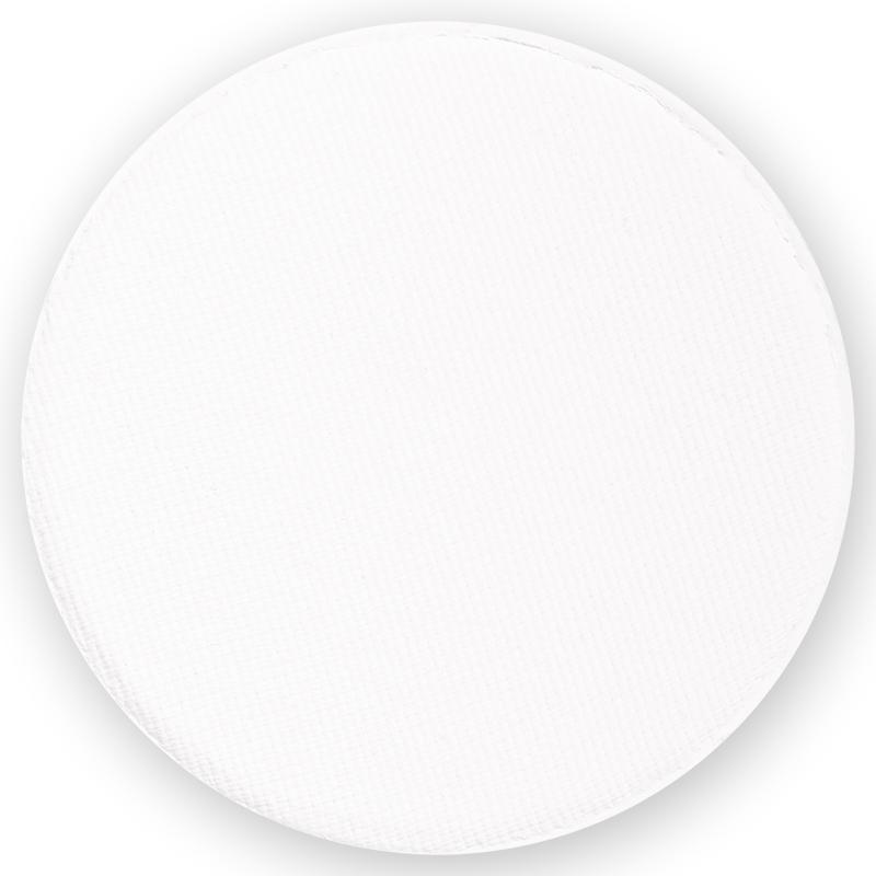 melkior-rezerva-fard-pl-mat-new-white-bulina-11803