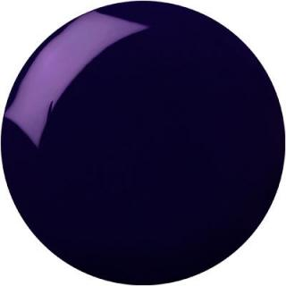 24198-melkior--bulina-oja-semiperm-ever-starry