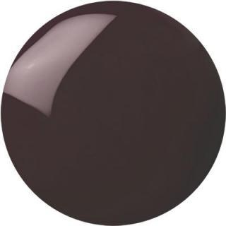 24407-melkior--bulina-oja-semiperm-ever-fossil