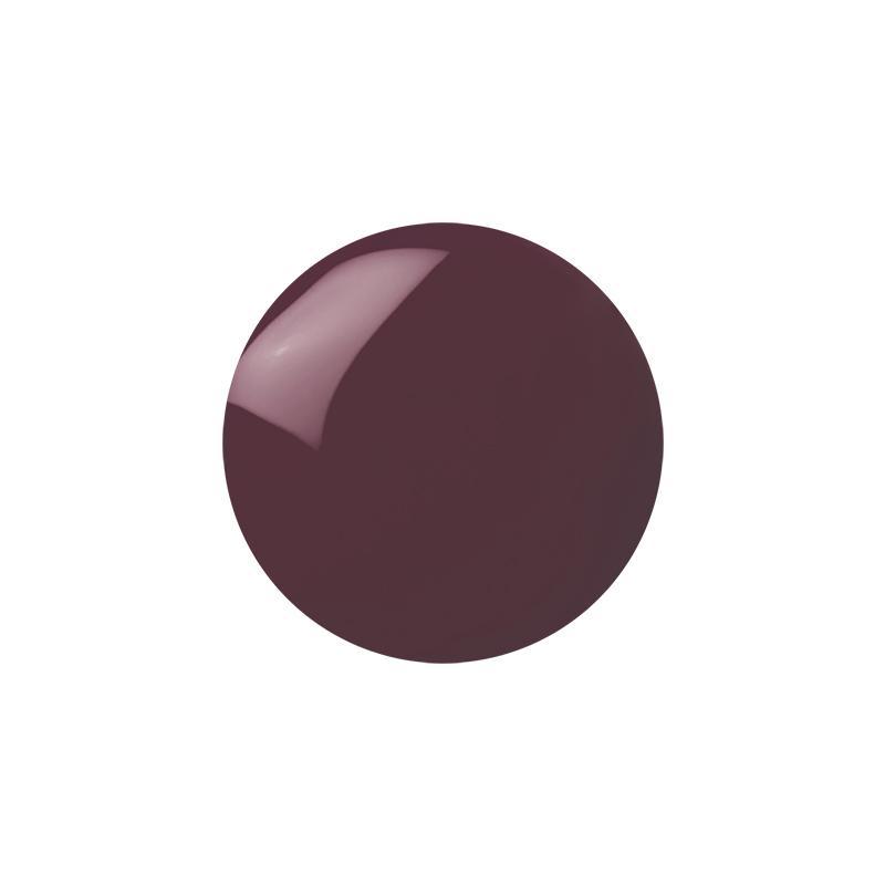 24406-melkior--bulina-oja-semiperm-ever-paradox