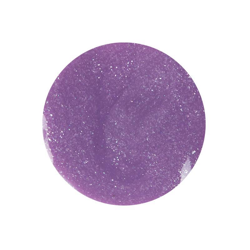21611-bulina-oja-pentru-copii-purple