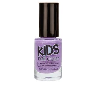 21611-oja-pentru-copii-purple-800