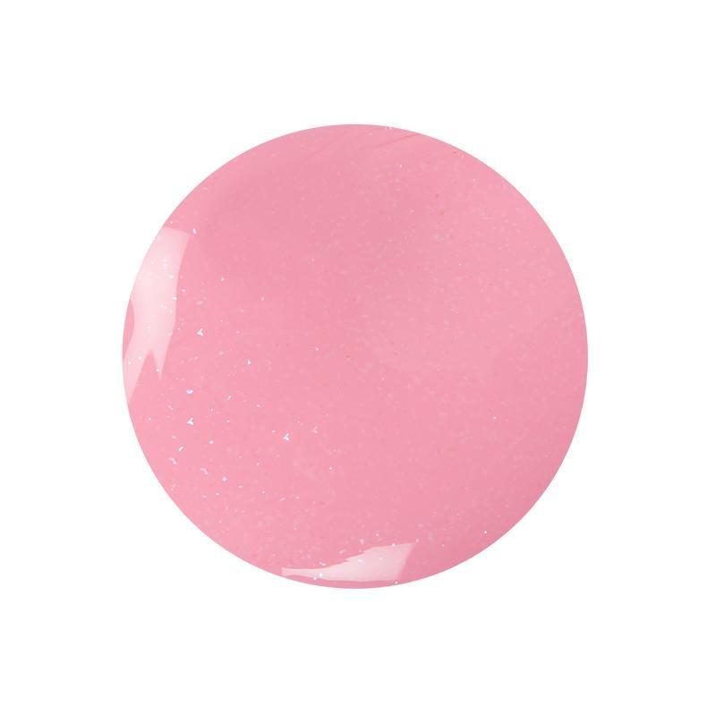 21613-bulina-oja-pentru-copii-pink-candy