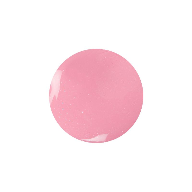 21613-bulina-oja-pentru-copii-pink-candy-800
