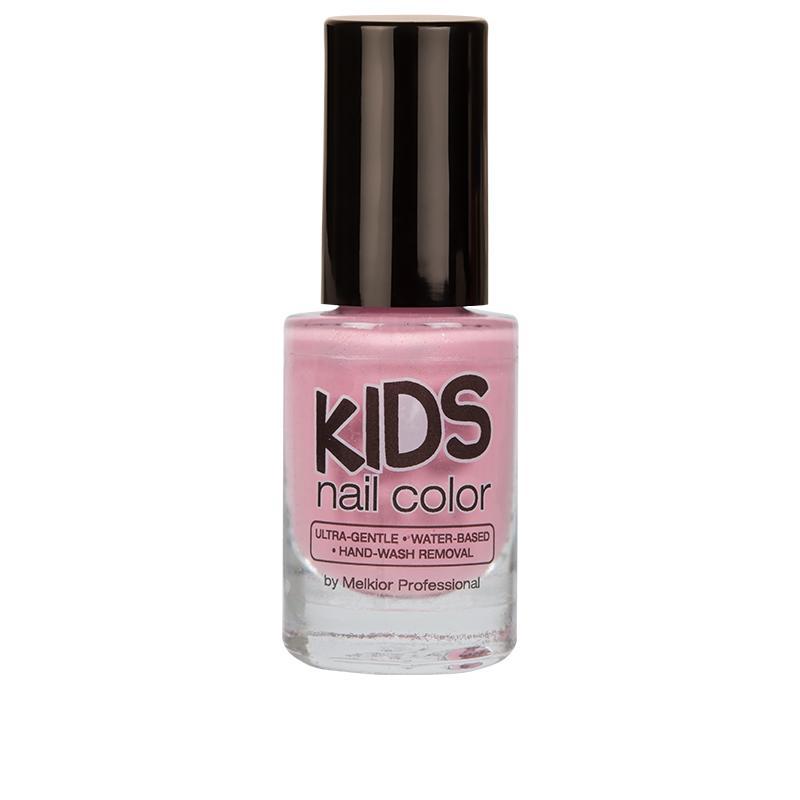 21613-oja-pentru-copii-pink-candy